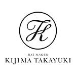 KIJIMA TAKAYUKI(キジマタカユキ)