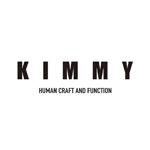 KIMMY(キミー)