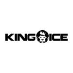 KING ICE(キングアイス)