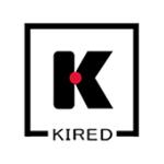 KIRED(キーレッド)