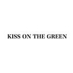 KISS ON THE GREEN(キスオンザグリーン)