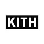 KITH x NEW BALANCE(キスxニューバランス)