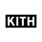 KITH(キス)