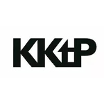 KKtP(ケーケーティーピー)