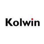 Kolwin(コルウィン)