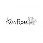 KONRON(コンロン)