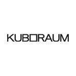 KUBORAUM(クボラム)