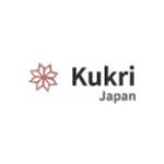 KUKRI(ククリ)