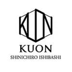 クオン(KUON)