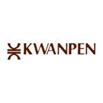 KWANPEN(クワンペン)