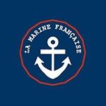 LA MARINE FRANCAISE(マリンフランセーズ)