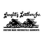 Langlitz Leathers(ラングリッツレザーズ)