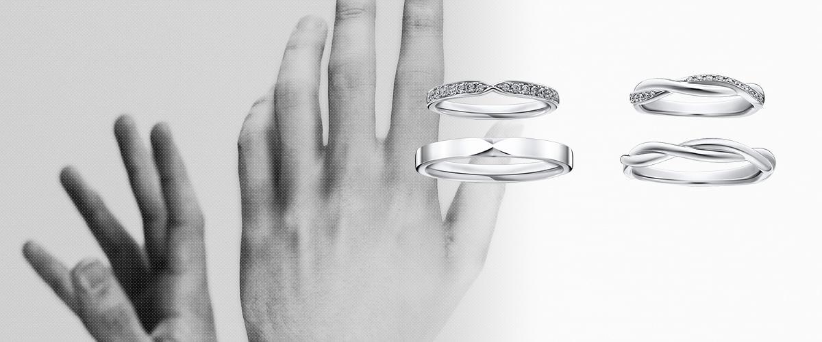 LAZARE DIAMOND(ラザールダイヤモンド)