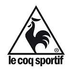 le coq GOLF(ルコックゴルフ)