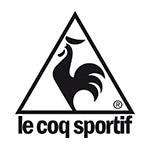 le coq sportif (ルコックスポルティフ)