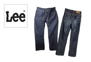 Lee Vintage(リー ヴィンテージ)