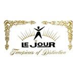 ルジュール(LE JOURE)
