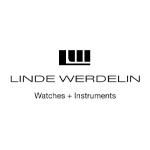 LINDE WERDELIN(リンデ・ヴェルデリン)
