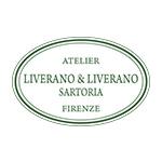 LIVERANO&LIVERANO(リベラーノ&リベラーノ)