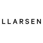 LLARSEN(エルラーセン)