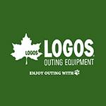 LOGOS(ロゴズ)