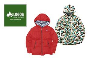 LOGOS(ロゴス)