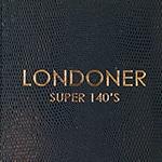 LONDONER(ロンドナー)