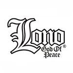 LONO(ロノ)