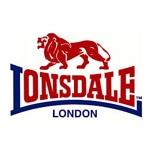 LONSDALE(ロンズデール)