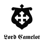 LORD CAMELOT(ロードキャメロット)