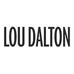 ルーダルトン(LOU DALTON)