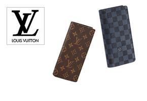LOUIS VUITTON WALLET(ルイ ヴィトン) 財布