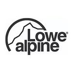 Lowe alpine(ロウアルパイン)