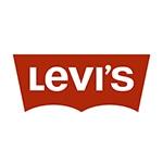 Levi's(リーバイス コラボ) コラボ
