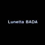 ルネッタバダ(Lunetta BADA)