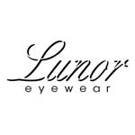 Lunor(ルノア)