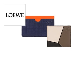 LOEWE(ロエベ) 財布