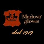 Madova Gloves(マドヴァグローブス)