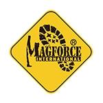 MAGFORCE(マグフォース)