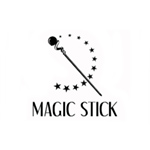 MAGIC STICK(マジックスティック)