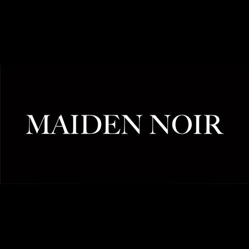 MAIDEN NOIR(メイデンノアール)
