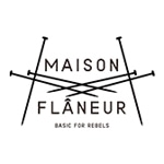 MAISON FLANEUR(メゾンフラネール)