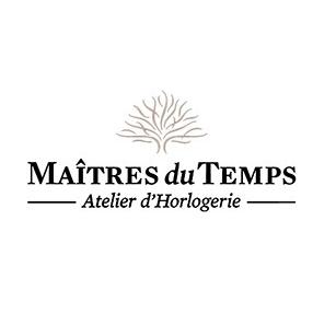 Maitres du Temps(メートル・デュ・タン)