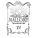 Mallory(マロリー)