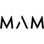 MAM Originals(マム)