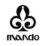 マンド(mando)