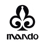mando(マンド)