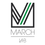 MARCH LA.B(マーチエルエービー)