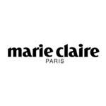 マリクレール(marie claire) ゴルフウェア