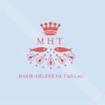 MARIE-HELENE DE TAILLAC(マリーエレーヌ ドゥ タイヤック)